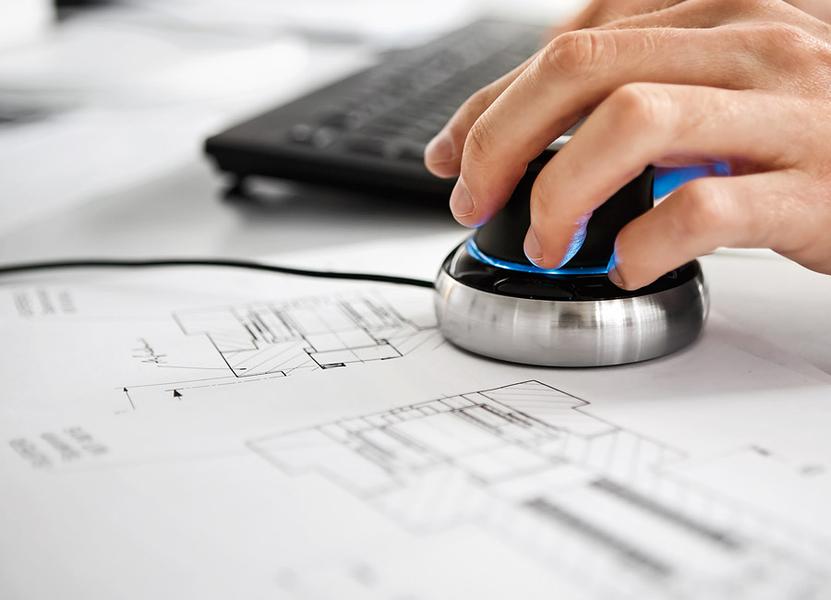BIWI CREATION DESIGN INNOVATION FUTUR RUBBER SWISS MADE